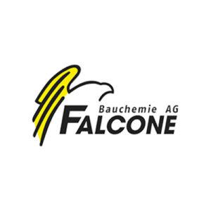 Alle-Produkte-Falcone-Bauchemie