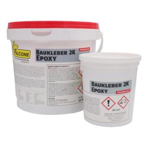 BaukleberEpoxy2K-Falcone-Bauchemie
