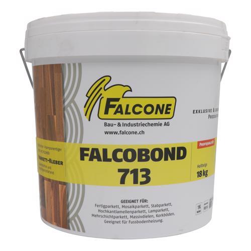 FalcobondParkettkleber713-Falcone-Bauchemie