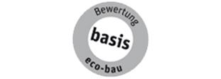 Falcone-basis-ecobau
