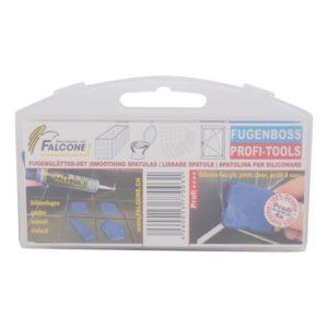 FugenBoss-Falcone-Bauchemie