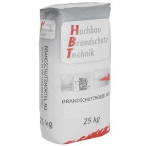 HBT_Brandschutzmörtel_M3-Falcone-Bauchemie