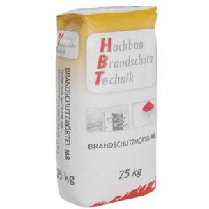 HBT_Brandschutzmoertel_M8