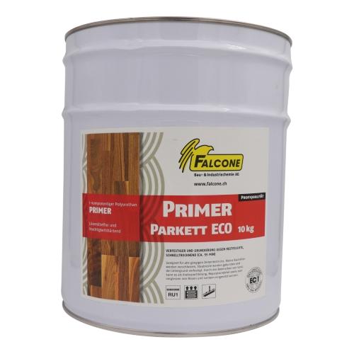 Parkettprimer-Eco-Falcone-Bauchemie