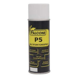 Multifunktionalspray-Falcone-Bauchemie