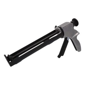 PistoleH45-Falcone-Bauchemie