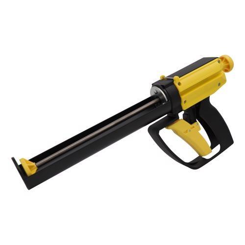 PistoleHandymax-Falcone-Bauchemie