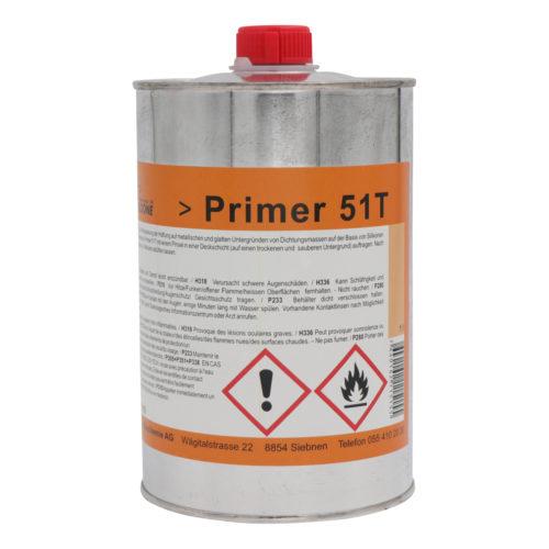 Primer51T-Falcone-Bauchemie-1