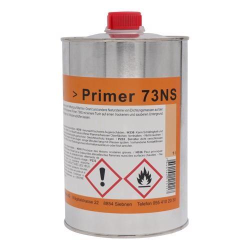 Primer73NS-Falcone-Bauchemie