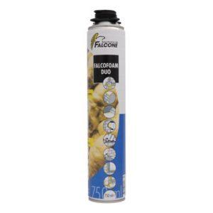 SchaumDuo-Falcone-Bauchemie
