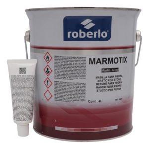Steinkitt Roberlo-Falcone-Bauchemie