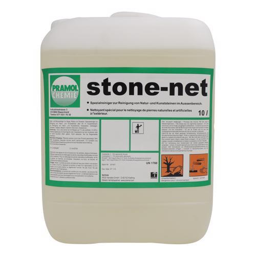 StoneNet-Falcone-Bauchemie