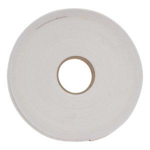 Keramikband-Falcone-Bauchemie-AG