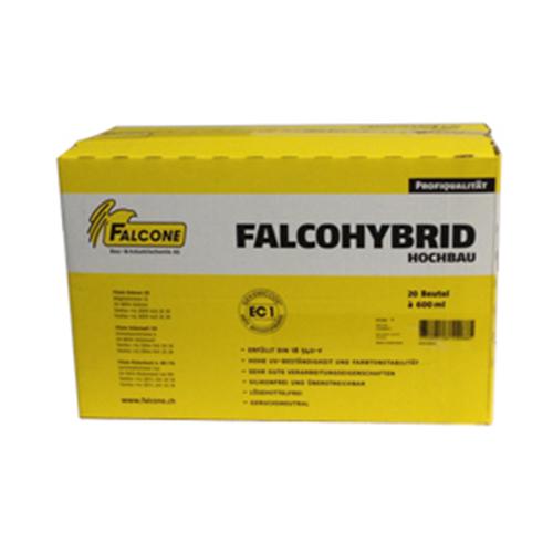 falcohybrid-hochbau-k