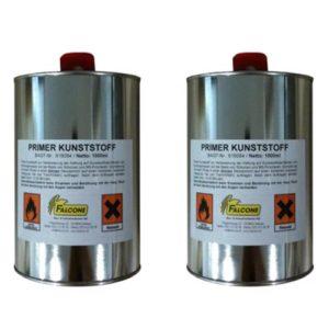 primer_kunststoff-Falcone-Bauchemie